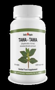tawatawa