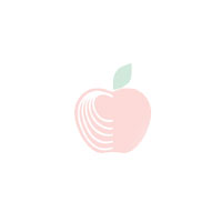 Daily Apple Cosmetics